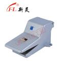 Válvula de aire del compresor del buen precio de alta calidad de la fábrica