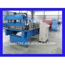 Máquina de papelão ondulado
