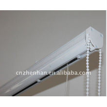 Roman blind B set, blind and curtain components, blind accessories