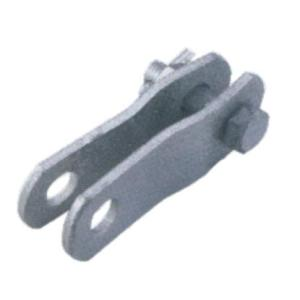 Overhead Power Line PS Galvanized Steel Clevis