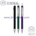 Die Promotiom Gifs Löschbaren Stift Jm-E010