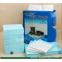 China for Pet Potty Pad dog pee pads Training Products supply to Virgin Islands (U.S.) Wholesale