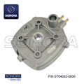 Aerox Cylinder Head 47mm