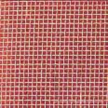 Malla de alambre tejido