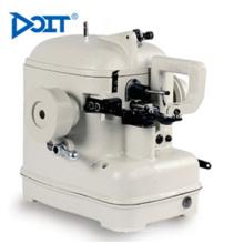 DT600N industrielle de réparation de chaussures robuste et strobel machine à coudre