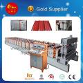 Máquina de trituração de China da telhadura