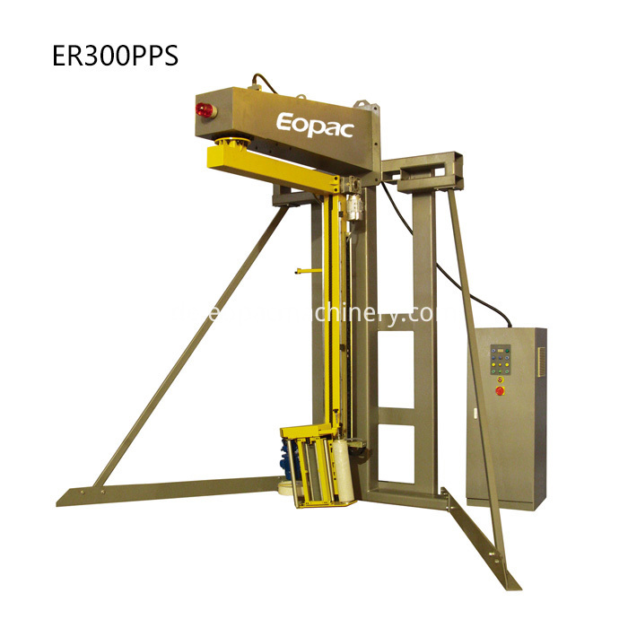 Pallet Lifting Device