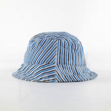 Chapeaux promotionnels de pêche pour bébés