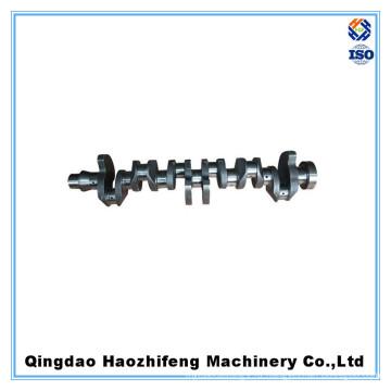 Китай OEM 4jj1 Двигатель коленчатого вала коленвала 4jj1