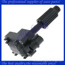 ZS308 91XF-12029-BA 91XF-12029-AA 0221505423 6485688 6485687 1C1F-12029-AC for ford transit ignition coil