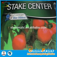 china factory custom advertising board material