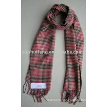 inner mongolia cashmere scarf