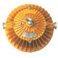 Luz a prueba de explosiones de la plataforma de 25W 40W 60W LED (BC9302)