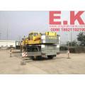 2006 ano 35t caminhão hidráulico do guindaste móvel do guindaste do guindaste do caminhão (GMK2035)