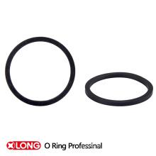 Selo de vedação de montagem elástica de alta resistência ao óleo