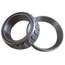 127509 328227 Original Inch Tapered Roller Bearing, Taper Roller Bearing in China