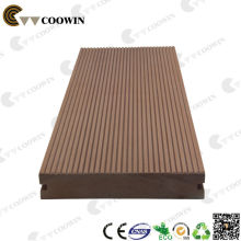 building materials rich wpc wood