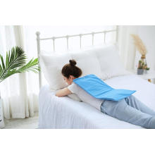 Sunbeam King Size Heating Pad