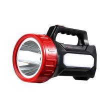 Form für LED-Taschenlampen-Lampen-Blitzlicht-Form