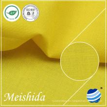 15 * 15/54 * 52 servilletas de lino de tela de lino de algodón