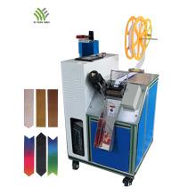 Automatische Ultraschall-V-Form-Schneidemaschine