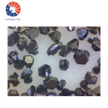 Coated Diamond Price Of 1Kg Synthetic Diamond Powder Coated Diamond Coated Diamond Types Brief Introduction of US Updated Processing Line Workshop Building Owned Certificates Quality Control