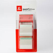 Carton Sealer Tape