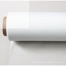 Tejido de filtro de monofilamento de nylon