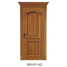 Porte en bois (WX-VP-162)