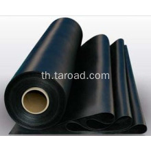 Pond Liner HDPE geomembrane