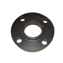 ASME B16.48 A105/A105n Carbon Steel Welding Neck RF Flange
