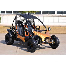 150cc Balance Welle Motor Go Kart (KD-150GKJ-2)