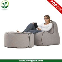 where could i buy bean bag pouf? click to get your sofa chairs