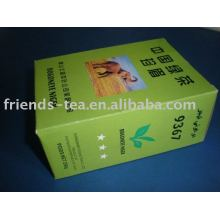 Chunmee Green Tea 9367 packed  250g box