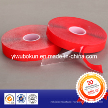 Vhb Transparent Double Side Acrylic Tape