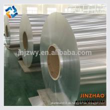 Legierung 1200 Farbe beschichtete Aluminiumspule mit moderaten Preis