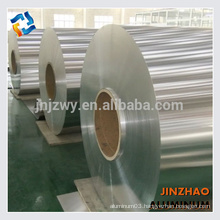Alloy 1200 color coated aluminum coil with moderate price