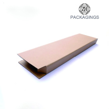 Presentkläder Packaging Corrugated Shipping Boxes