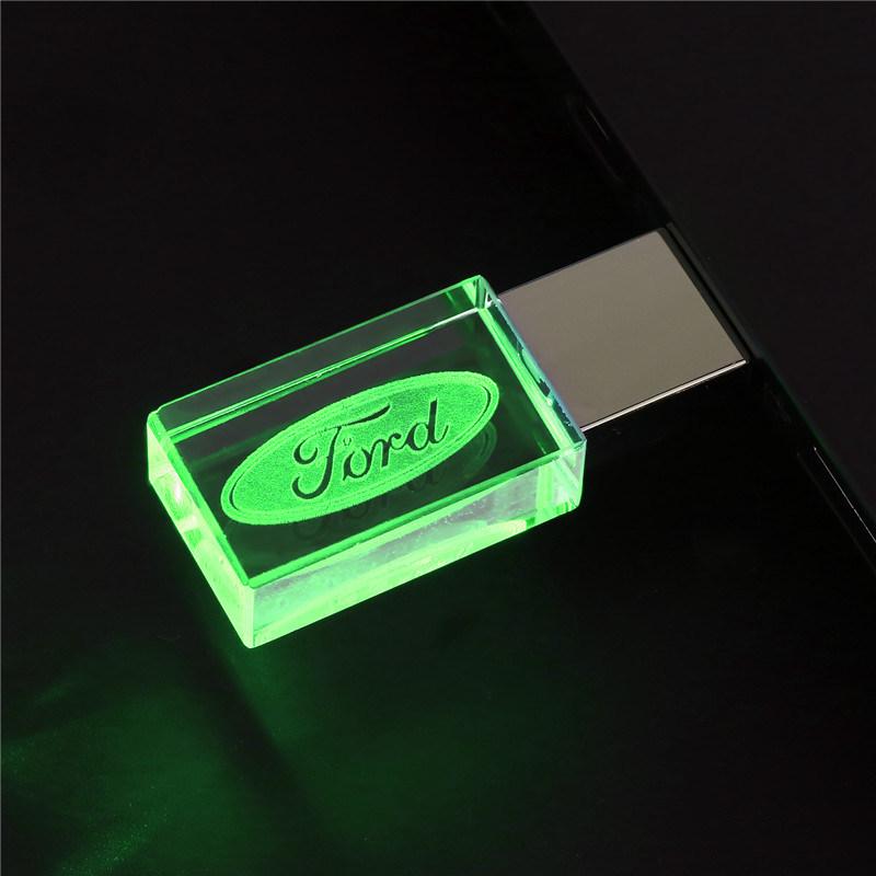 Wedding Gift Memory Stick Data