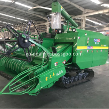 agriculture machine combine harvester rice corn grain wheat