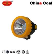 Kl3lm (G) High Power LED Miner Cap Lamp