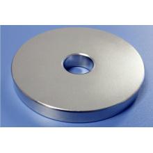 Дешевые спеченные магниты NdFeB для диктора