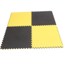 High quality interlock EVA non slip custom shower mats
