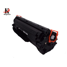 Compatible Toner Cartridge 278a Chinese manufacturer CRG728