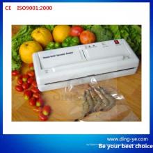 Selador de vácuo doméstico (DZ300-A)