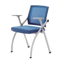 chaise de pause polyvalente pour bureau et salle intérieure