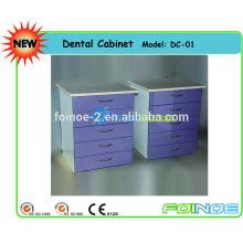 Dental Drawer Cabinet (Model: DC-01)