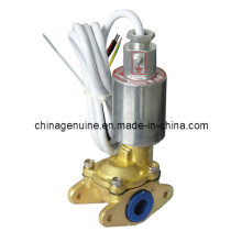 Соленоидный клапан частей топливного распределителя Zcheng Zcdsf-20A