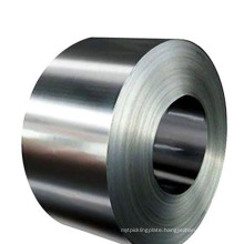 Cold rolled Astm Jis Stainless Steel 304 316 Sheet plate coil strip