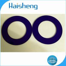 QB3 blue optical glass filters
